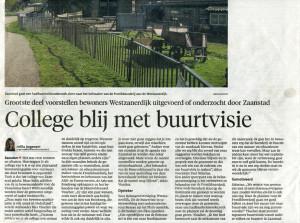 artikel nh dagblad72dpi